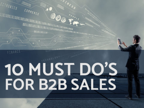 10-MUST-DOS-FOR-B2B-SALES-OSI
