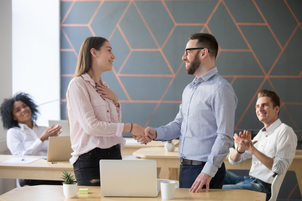 Mistakes To Avoid in your Company