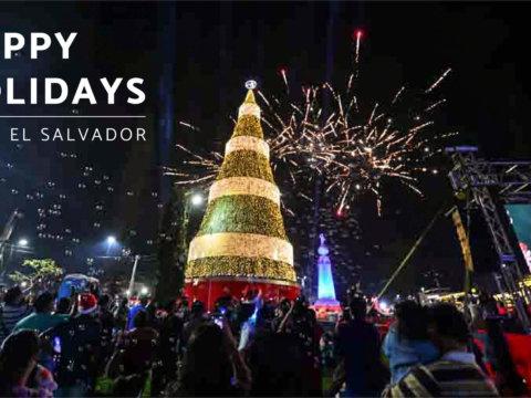 OSI-Happy-Holidays-blog-01